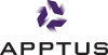 Apptus Technologies