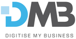 Digitise My Business (DMB)