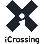 iCrossing UK