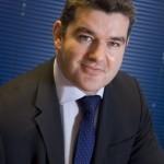 Paul_Sykes__Senior_Managing_Director__Page_Group.jpg