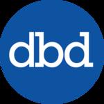 DBD Media