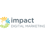 Impact Digital Marketing Ltd