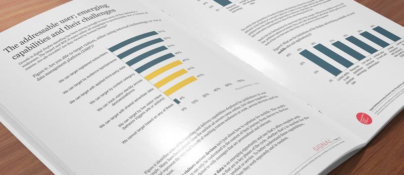 digital-publishing-increasing-advertiser-value.jpg