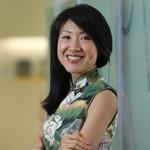Keynote Speaker & Subject Matter Expert: Janet Low, Vice President of Client Services, APAC, Epsilon