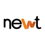 Newt Idea Ltd.