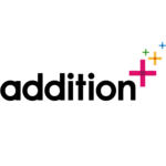 Addition Plus Ltd