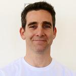 Matt Lerner