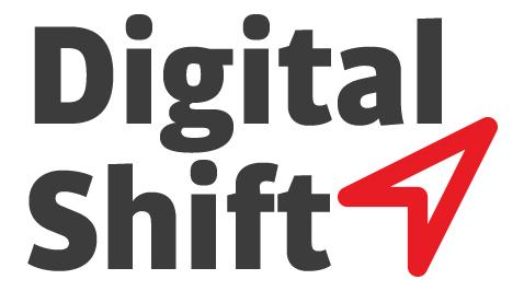 digital-shift-logo.jpg