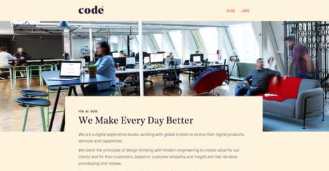 code computerlove