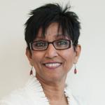 Subject Matter Expert: Meena Ganeson-Kumar, Client Services Director, ANZ