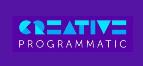 creative programmatic