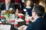 Effective leadership in the digital age: What it means to be a digital leader Roundtable