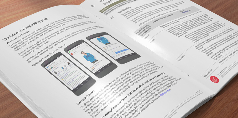 paid-search-best-practice-guide-report-full.jpg