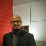 Joseph Sundar, Business Development Executive of IBM Marketing Cloud   Subject Matter Expert