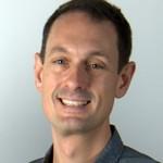 Jeff Rajeck, Research Analyst of Econsultancy   Moderator