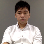 Chin Sheng, CSP of IBM Marketing Cloud   Subject Matter Expert