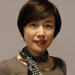Keynote Speaker & Subject Matter Expert: Angela Yuan, Director, Strategic & Analytics Consulting, Epsilon