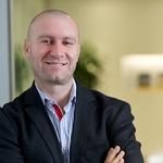 Subject Matter Expert: Michael Kustreba, Managing Director, APAC, Epsilon