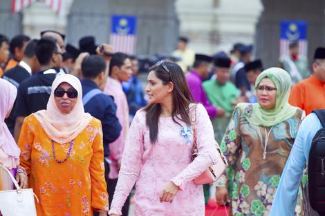 Digital marketing in Asia: Spotlight on Malaysia – Econsultancy