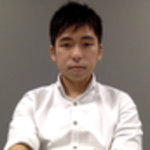 Chin Sheng, CSP of IBM Marketing Cloud | Subject Matter Expert