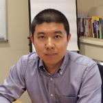 Subject Matter Expert: Jack Zhang, Account Director, Epsilon