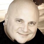 Dave Walters, Strategic Marketing Evangelist of IBM Marketing Cloud | Subject Matter Expert & Keynote Speaker