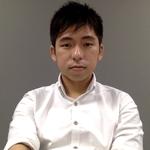 Chin Sheng, CSP of IBM Marketing Cloud | Subject Matter Expert