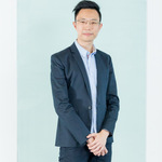 You Teck Lam, Head of Performance Marketing of HotelQuickly | Moderator