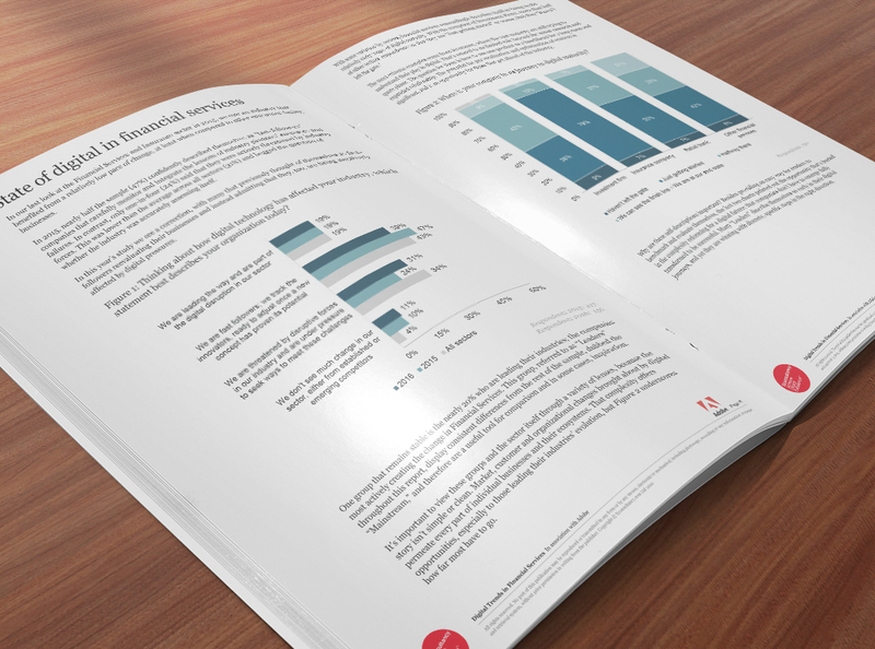 Econsultancy-digital-Trends-in-financial-services.jpg