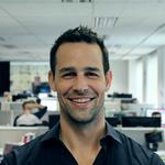 Co-host: Christian Bartens, CEO & Founder, Datalicious
