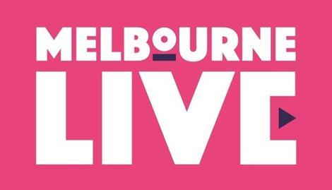 Melbourne LIVE