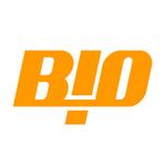 The BIO Agency