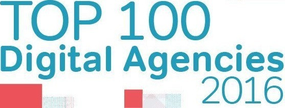 Econ_Top_100_Digital_Agencies_Badge_Cropped.jpg