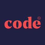 Code-Social-Avatar.jpg