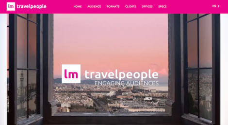 travelpeople
