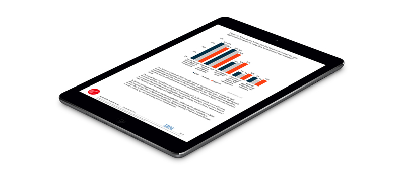 Econsultancy-Secrets-of-Elite-Analytics-Practices_photo.jpg