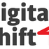 Cover for Digital Shift Report: Q3 2016