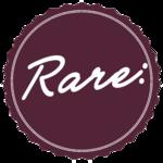 Rare: Consultancy