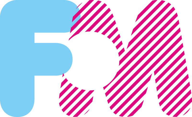 FoM_Logo_RGB_Mark.jpg