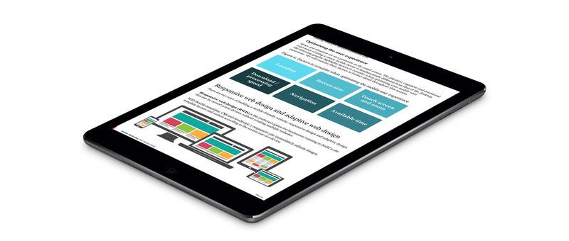 Econsultancy_Mobile_Marketing_Best_Practice_Guide.jpg