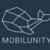 Mobilunity Mobilunity