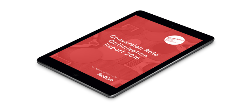 econsultancy-cro-report-2016.jpg
