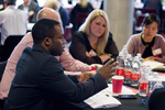 Digital Transformation: Developing a Customer Centric Culture Roundtable