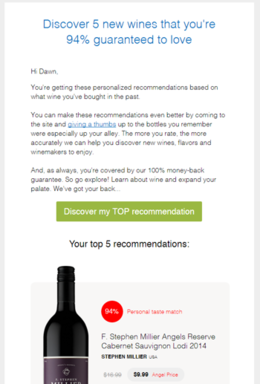 Nakedwines_campaign_example_3-case-study-preview