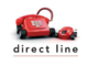 Direct_line_logo-brand-thumb