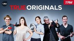 Trw_true_originals-case-study-preview