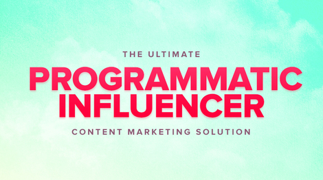 Zazzle Media Programmatic Post