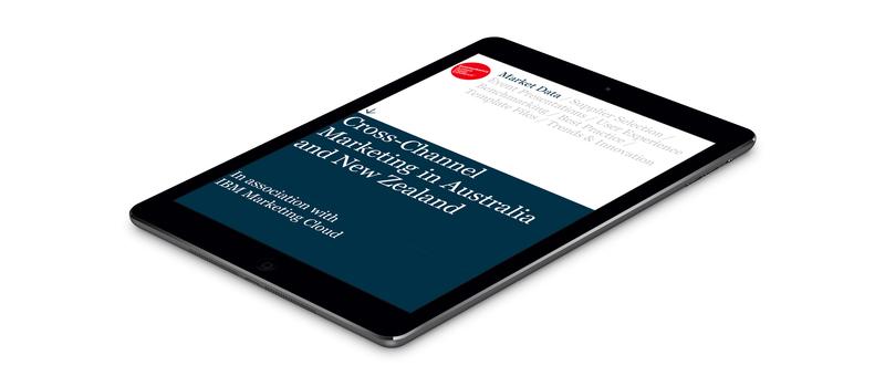 Econsultancy-Cross-Channel-Marketing-ANZ.JPG