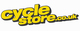 Cyclestore-logo-brand-thumb