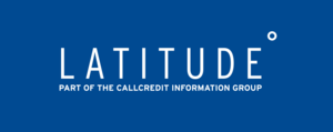 Latitude Digital Marketing logo
